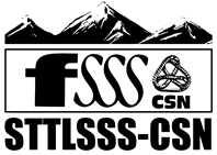 Syndicat des travailleuses et travailleurs des Laurentides en santé et services sociaux – CSN